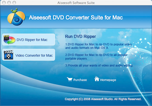 ai-dvd-converter-suite-for-mac.jpg