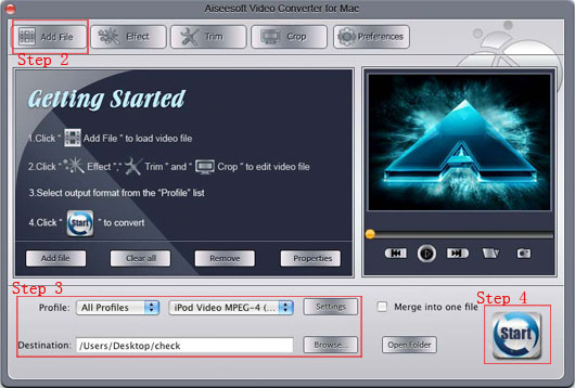 ai-mac-video-converter-sc.jpg