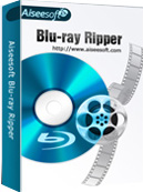 Aiseesoft Blu-ray Ripper Box