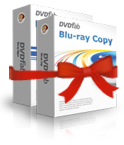 DVDFab Blu-ray Copy + Blu-ray Ripper