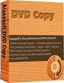 Aiseesoft DVD Copy Box