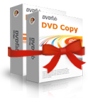 DVDFab DVD Copy + DVD Ripper Box