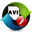 Free FLV to AVI Converter for Mac  