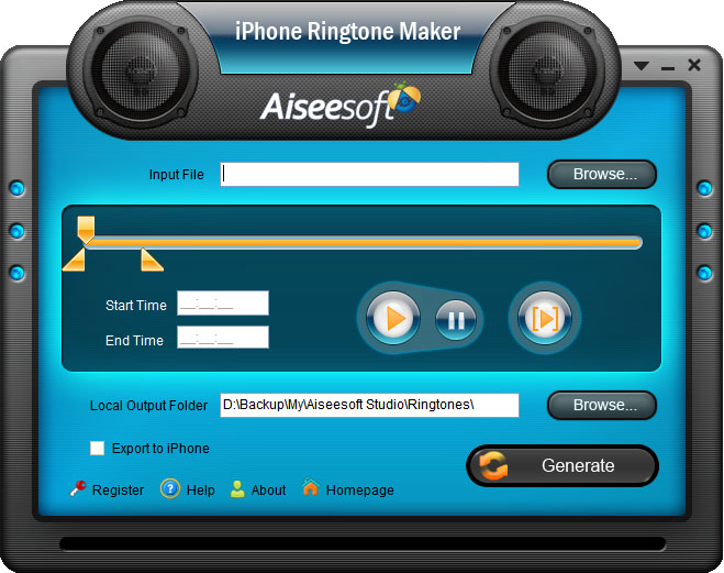 http://www.macsoftreviews.com/imgs/ringtone-maker/iphone-ringtone-maker.jpg