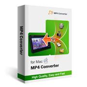 4media mp4 converter license key